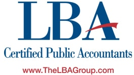 The LBA Group Jacksonville FL