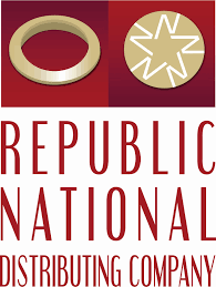 republic-national-jacksonville